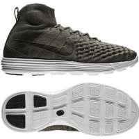 timeless design ab3c4 1583c Nike Lunar Magista 2 Flyknit (852614-300)