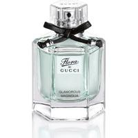 a2ef0588544 Compare best Gucci magnolia Fragrance prices on the market - PriceRunner