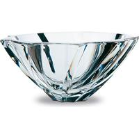 Baccarat Objectif Medium Decorative Bowl | 2102478