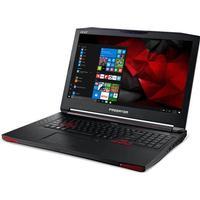 Acer Predator 17 G5-793-77A2 (NH.Q1HEK.001)