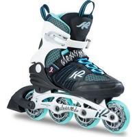 K2 Skate Alexis 80 ALU W