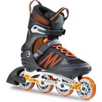 K2 Skate F.I.T. 80 ALU