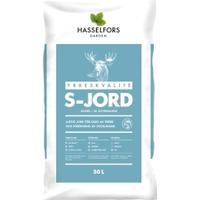 Hasselfors Garden S Jord 50L