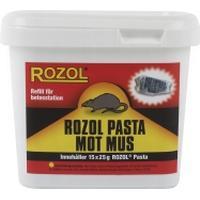 Nordisk Rozol Pasta 15x25g
