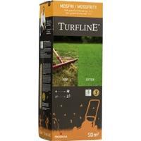 Turfline Mossfritt 1kg