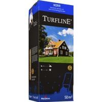 Turfline Norr 1kg