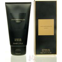 Cristiano Ronaldo Legacy Shower Gel 150ml