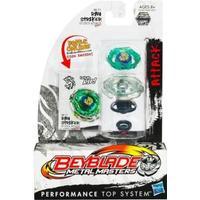 Hasbro Beyblade Ray Striker