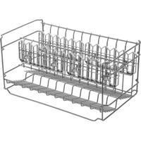 Siemens Glass Basket SZ73640