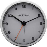 Nextime Company Alarm