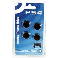 Orb Thumb Grips (Playstation 4)