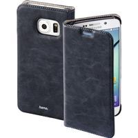 Hama Guard Booklet Case (Galaxy S6 edge)