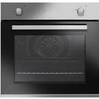 Amica 10132.3X Stainless Steel