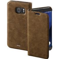 Hama Guard Booklet Case (Galaxy S7 Edge)