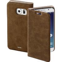Hama Guard Booklet Case (Galaxy S6)