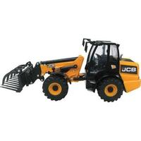 JCB TM 310S Loader