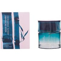 Adolfo Dominguez Agua De Bambu Man EdT 60ml