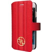 Guess Heritage Booktype Case (iPhone 6/6S)