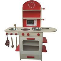 Roba Wooden Play Kitchen