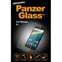 PanzerGlass Screen Protector (LG Nexus 5X)