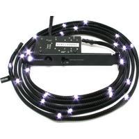 Nzxt CB-LED20