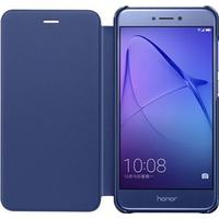 Huawei Protective Flip Case (Honor 8 Lite)