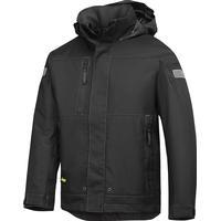 Snickers Workwear 1178 Winter Jacket