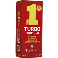 Turfline Turbo Formula No.1 0.1kg