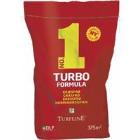 Turfline Turbo Formula No.1 7.5kg