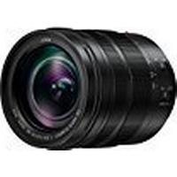 Panasonic Leica DG Vario-Elmarit 12-60mm F2.8-4.0 Asph Power OIS for Micro 4:3