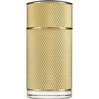 Dunhill Herrdofter Icon Absolute EdP 100ml