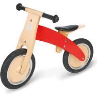 Pinolino Running Wheel Jojo