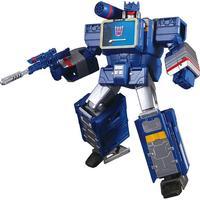 Takara Transformers Soundwave
