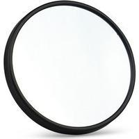 Spegel F 246 Rstoring Smink J 228 Mf 246 R Priser P 229 Pricerunner