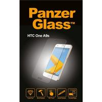 PanzerGlass Screen Protector (HTC One A9s)