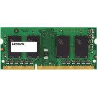 Lenovo DDR3L 1600MHz 4GB (GX70K42906)