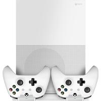 Piranha Vertical Stand Base Xbox One S