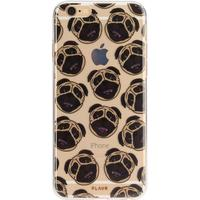 Flavr Pugs Case (iPhone 6/6S)