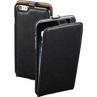 Hama Smart Flap Case (iPhone 6s Plus)