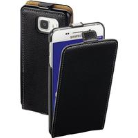 Hama Smart Flap Case 2016 (Galaxy A3)