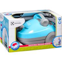 Happy House Electrolux Dammsugare