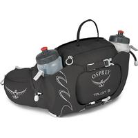 Osprey Talon 6 - Black