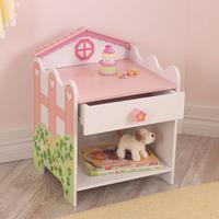 Kidkraft Dollhouse Side Table