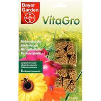 Bayer VitaGro Gødningskegler 10stk