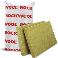 Rockwool a-batts 95x560x965mm 4,35m2/pk kl. 37 25pk/pll 240394