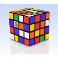 Rubik's Kub 4 x 4