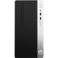 HP ProDesk 400 G4 (1HL04EA)