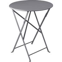 Fermob Bistro Table 60cm