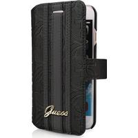 Guess Heritage Booklet Case (iPhone 7)