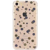 Xqisit Dots Shell (iPhone 7)